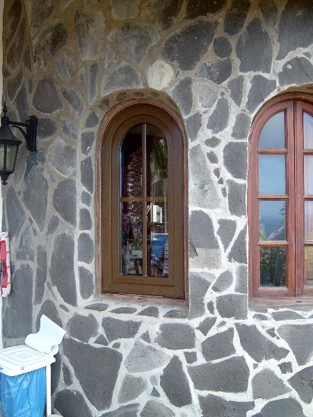 © ProCasa-Canarias.com  20